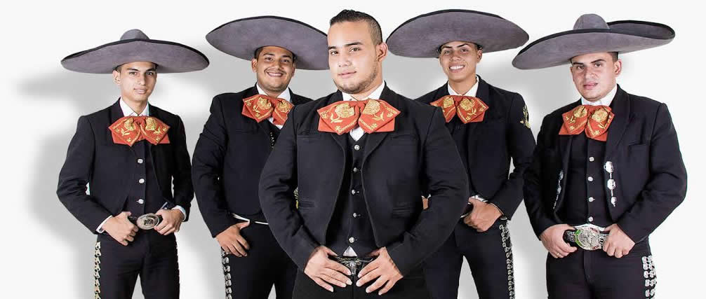 mariachis-cali-trompetas-de-mexico-1